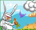 ארנב בשדה מוקשים