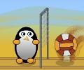 כדור פינגווין