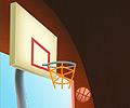 כדורסל ויצורים