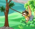 FlySquirrelFly2