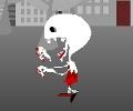 ZombieRunner