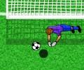 PenaltyShotChallenge
