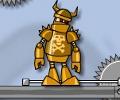 CrashtheRobot