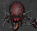 אדם נגד חרק 2