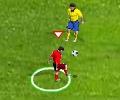 SoccerWorldCup2010