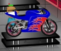 Motorcycletycoon