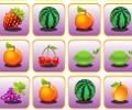 פירות בריבוע