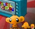 MonkeyGoHappy3