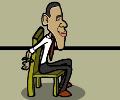 ObamaPresidentialEscape