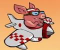 חזירי הקמיקזה