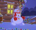 איש השלג המושלם