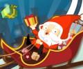 מירוץ חג מטורף