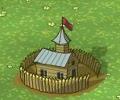 לכבוש את הטירה