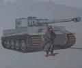 מלחמה אין סופית 7
