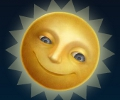 ShineWars2