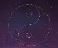 אור הכוכבים 2