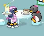 PenguinDiner2