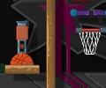 תותח הכדורסל