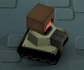 זירת הטנקים