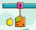 OrangeGravity2LevelPack