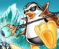 פינגווינים נגד זומבים 2
