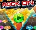!Rock On