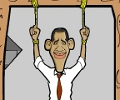 Obama Guantanamo Escape
