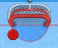 Boom!Hockey