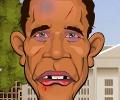 ObamavsRomneySlaphaton