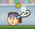 SportsHeads:Tennis