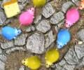 תהלוכת עכברים