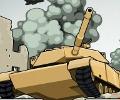 מלחמה מודרנית