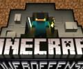 MinecraftTowerDefense