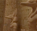 יציאת מצרים