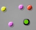 כדור הצבעים