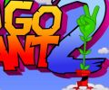 GoGoPlant2