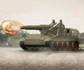 Tanks3D