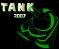 Tank2007