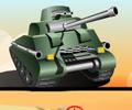 Tank2008