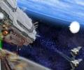 Battlegalaxy