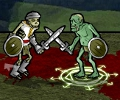 ZombieKnight