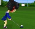 מלך הגולף