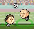 ראשים משחקים כדורגל: פרמייר ליג