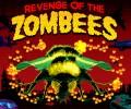 נקמת הדבורים הרצחניות מהגיהינום