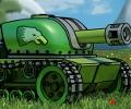 טנק נגד טרור