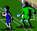 DeathPenaltyZombieFootball