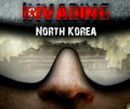 הפלישה לצפון-קוריאה