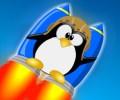 פינגווין לחלל
