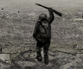 מלחמת הזומבים 1918