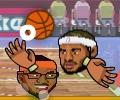ראשים משחקים כדורסל: NBA